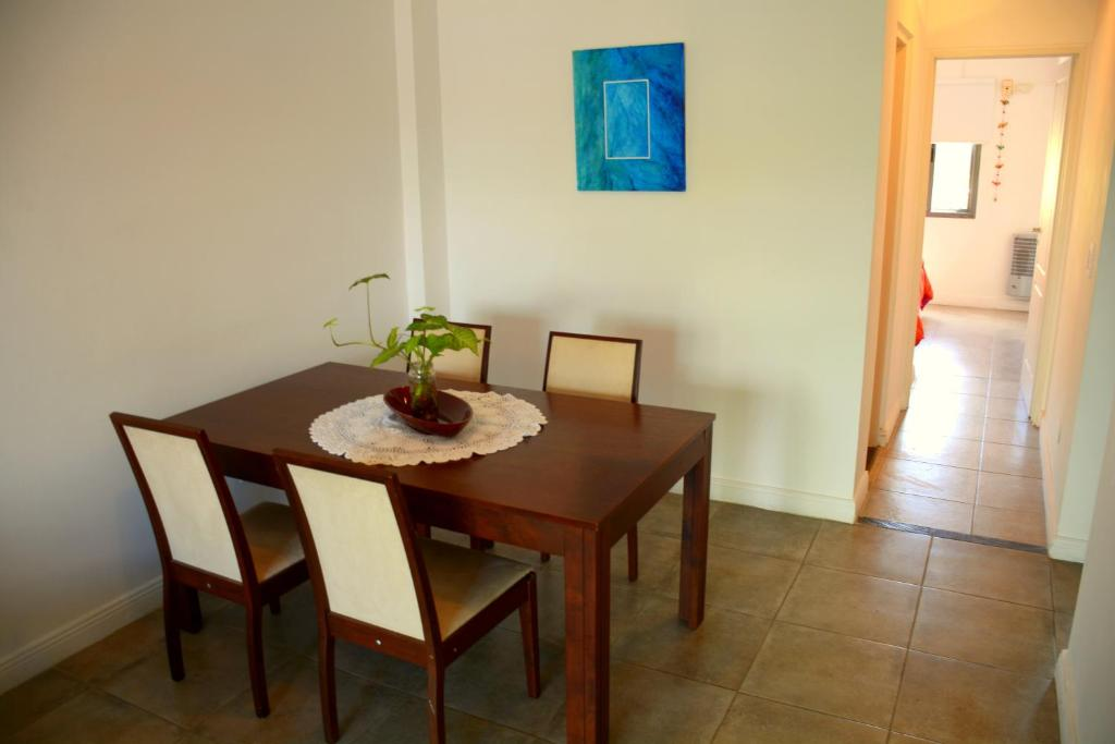 Apartments In Tigre Buenos Aires Province