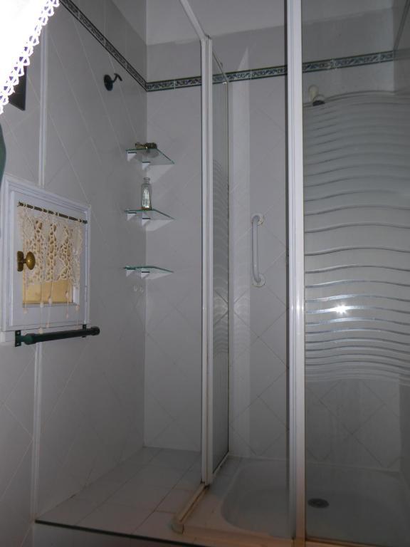 chambre d hu00f4te avignon reserve now lock in a great price for chambre ...