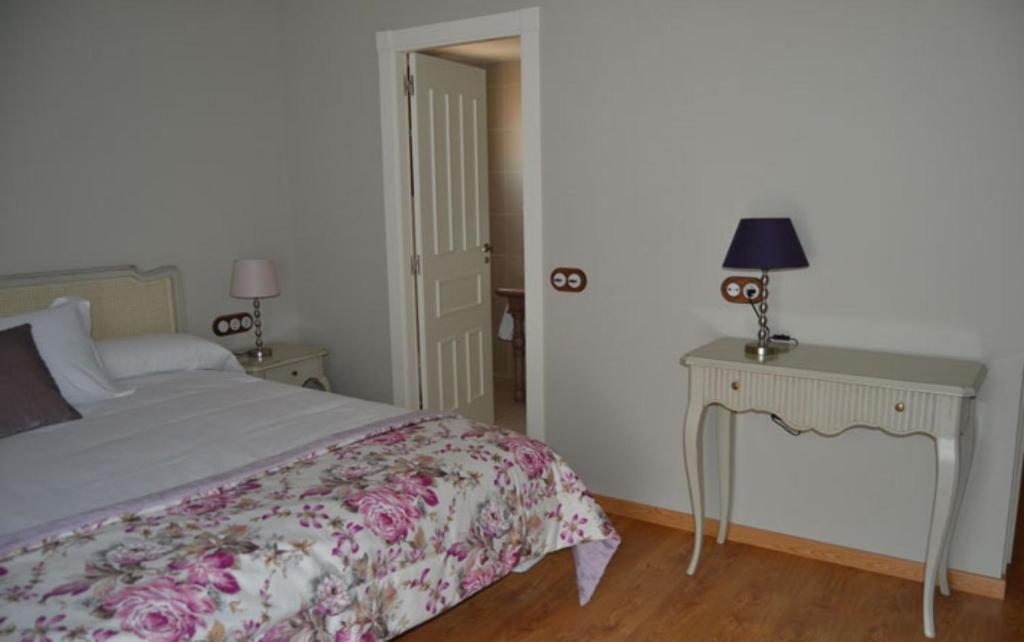 boutique hotels in alcañiz  7
