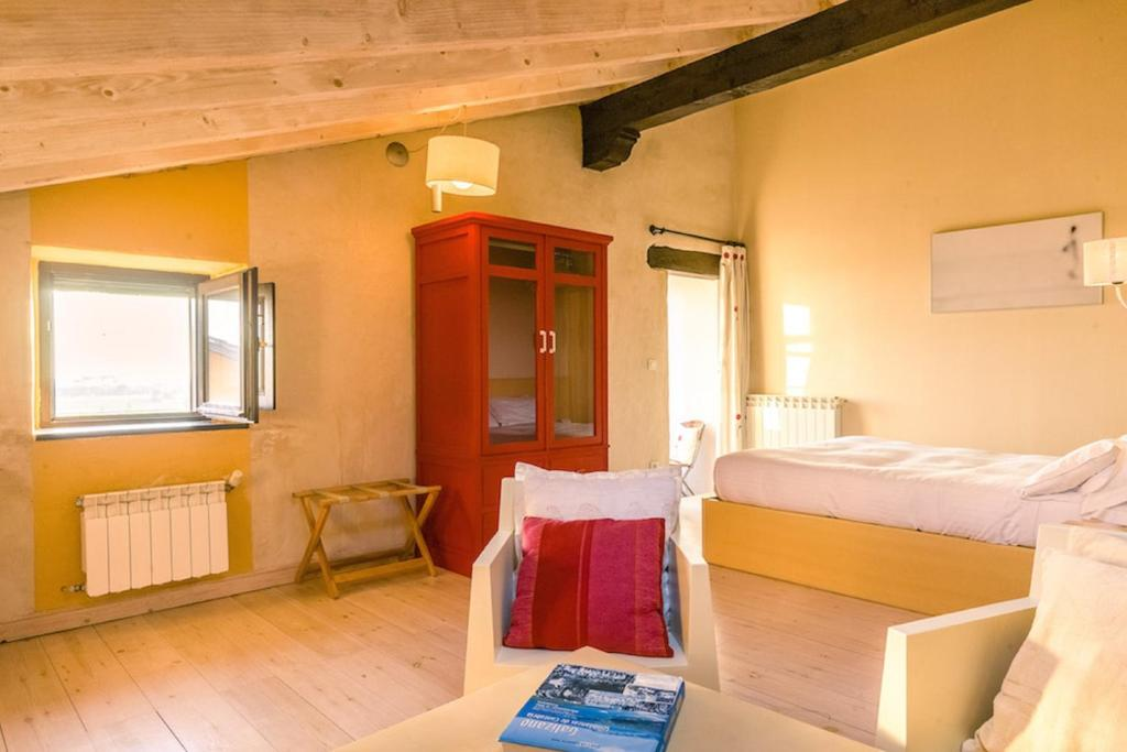boutique hotels in cantabria  171