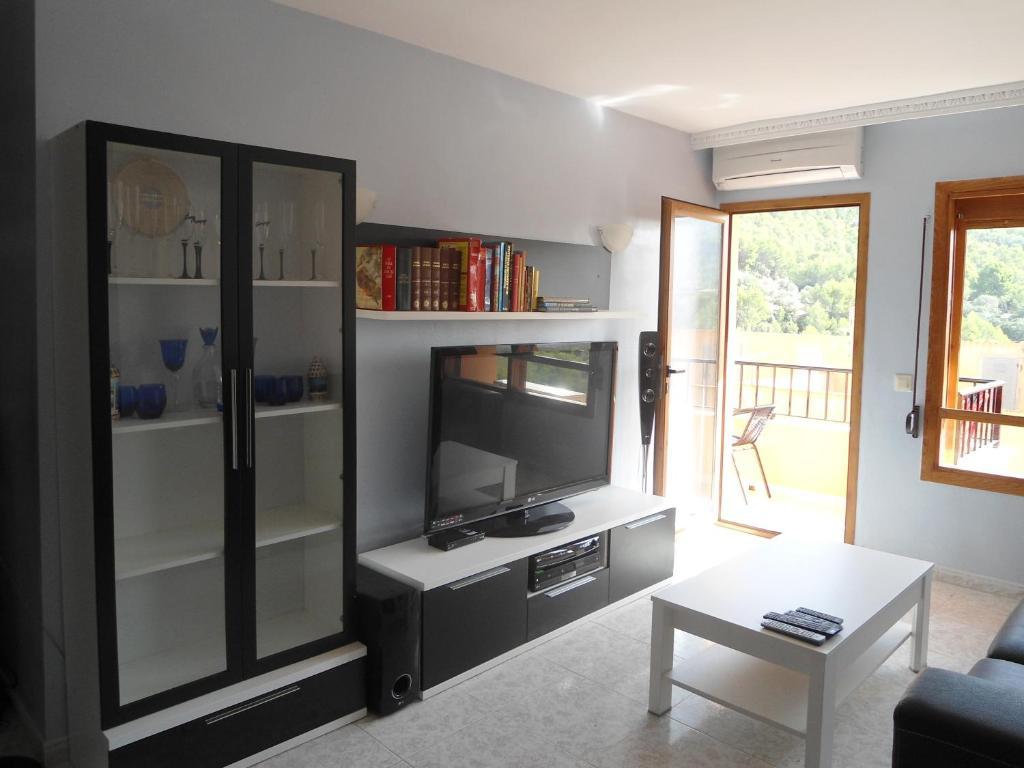 Foto del Appartement Andraxt Mallorca