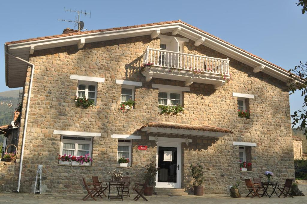boutique hotels in cantabria  44