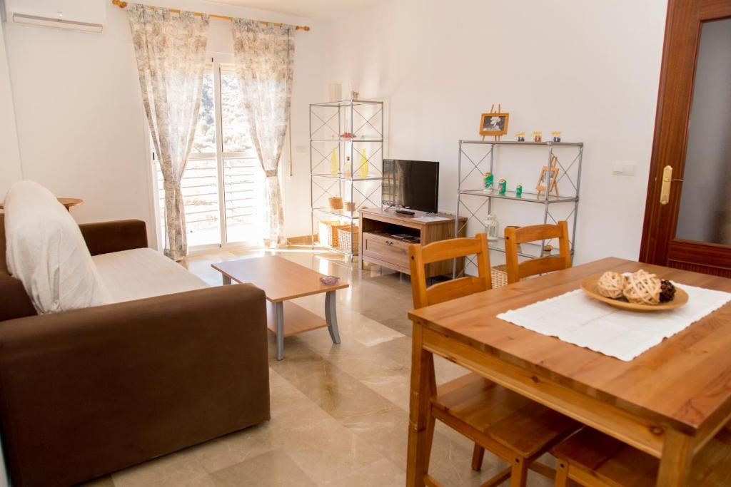 Imagen del Apartamento en Riosol