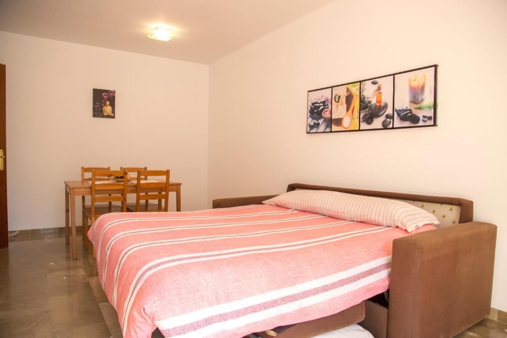 Bonita foto de Apartamento en Riosol