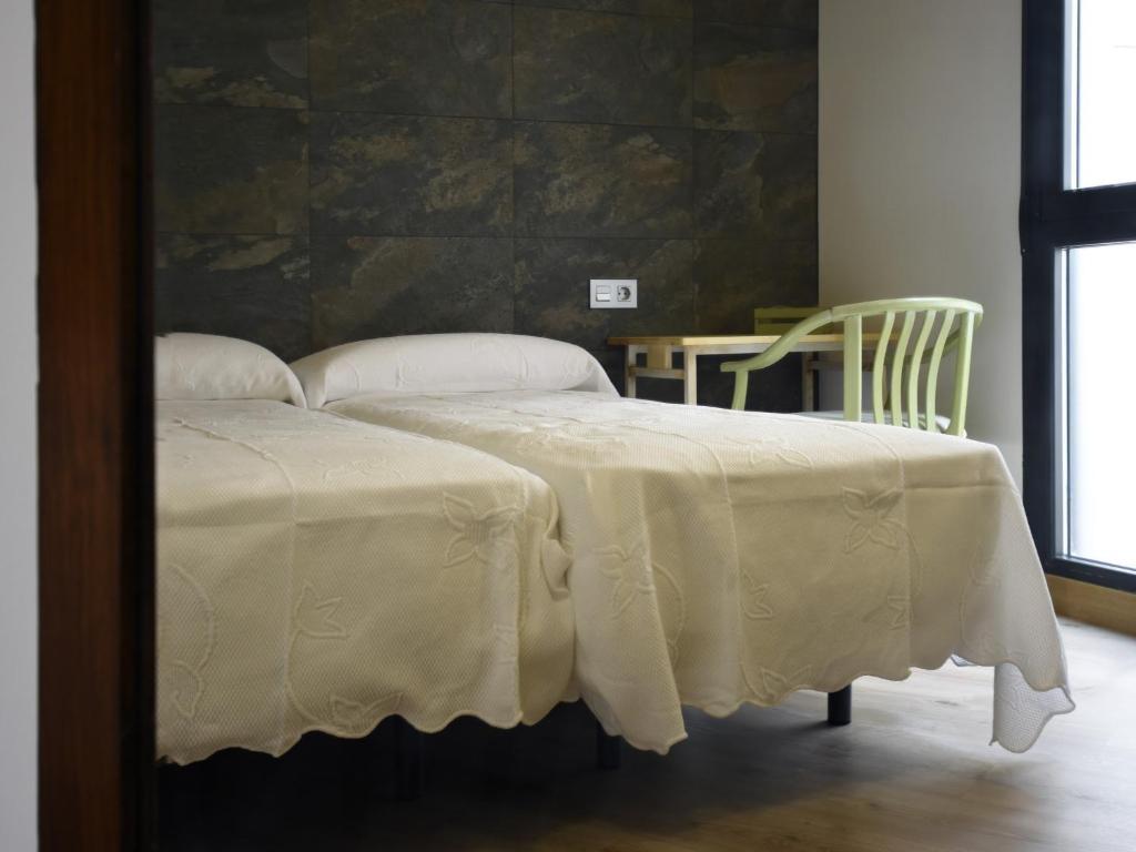 Foto del Apartamentos La Rocanda
