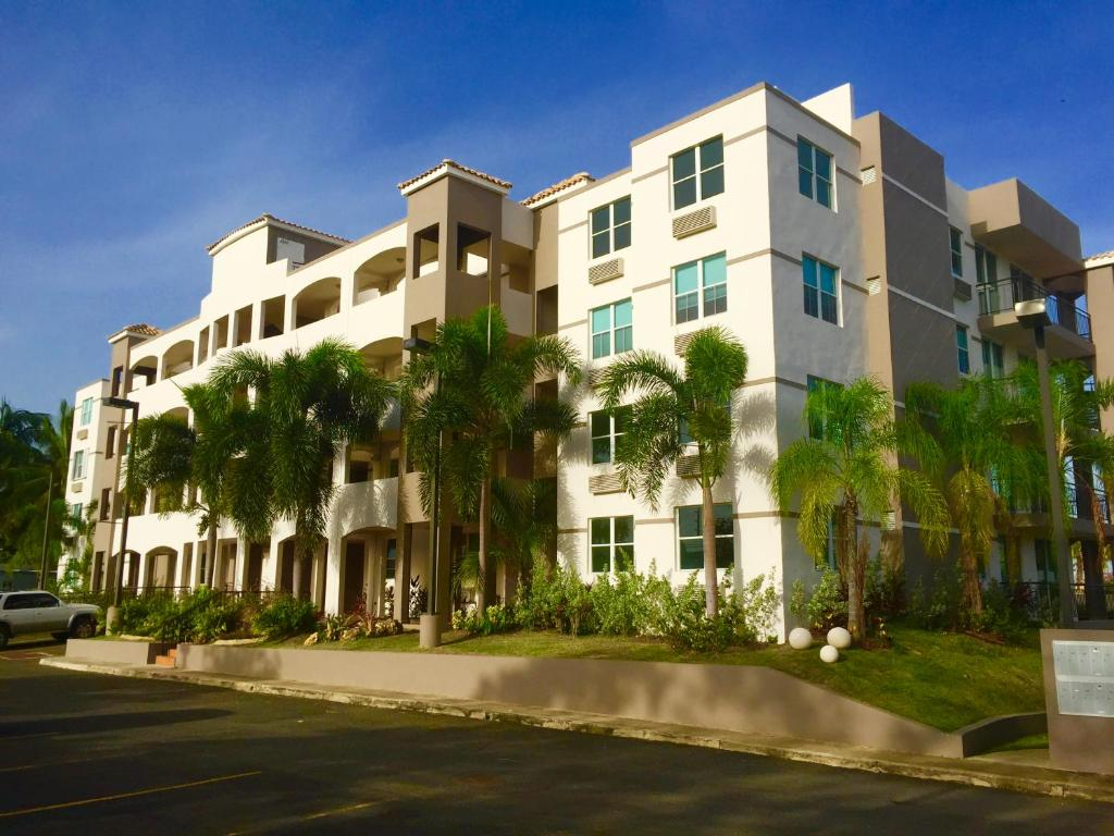 Apartments In Mayaguez