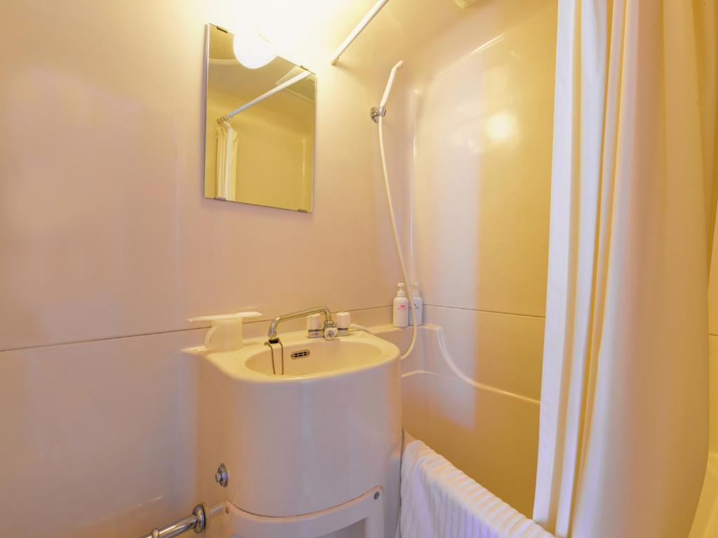 Art hotel color aomori - Art Hotel Color Aomori 55
