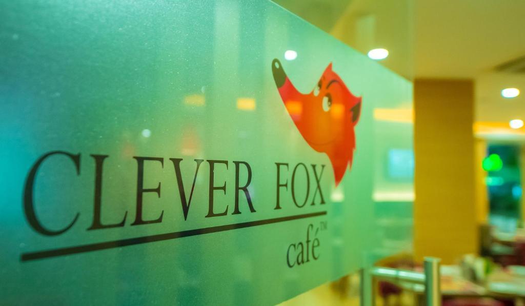 Red Fox Hotel, Trichy, Tiruchirappalli, India - Booking com