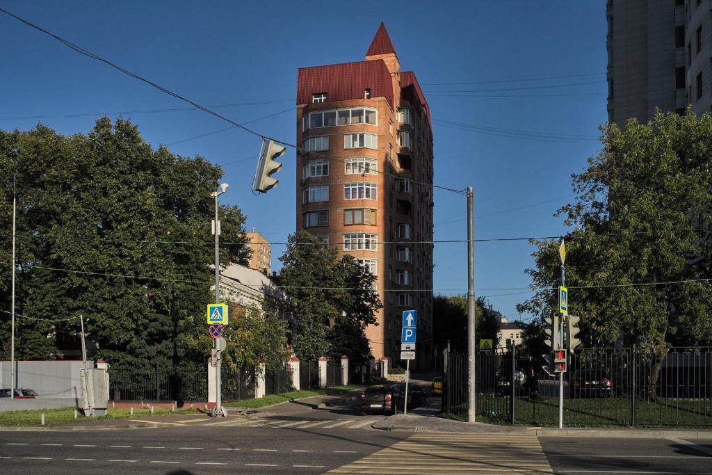 Исправить кредитную историю Фрунзенская набережная купить справку 2 ндфл Степана Супруна улица