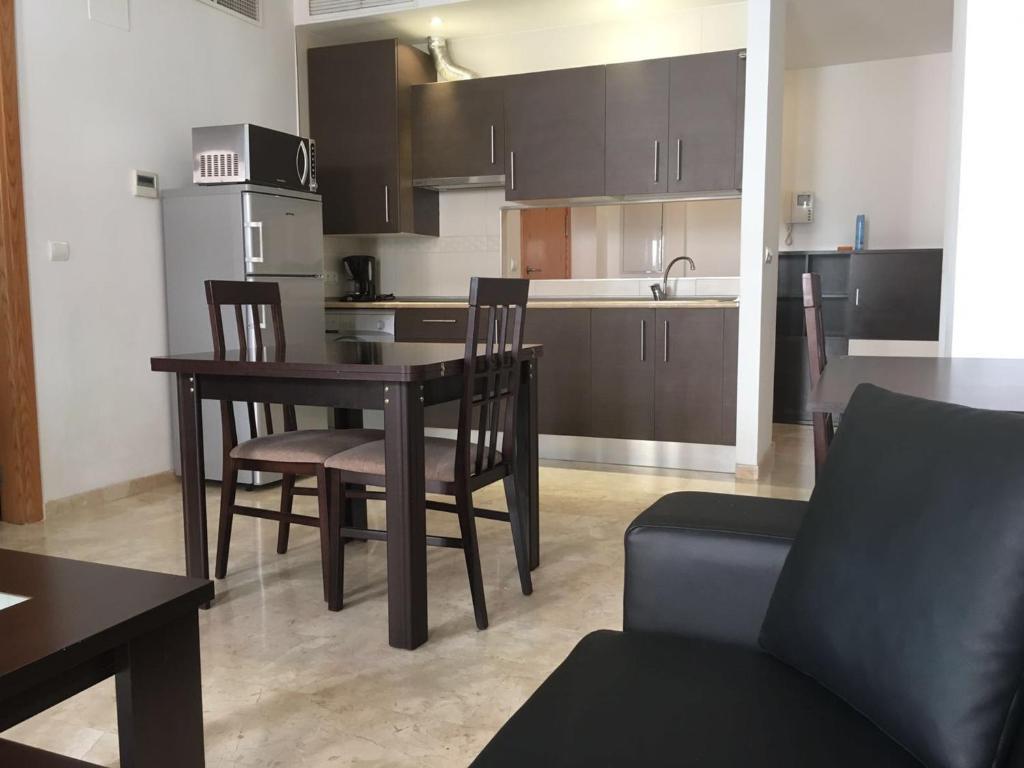 Apartamento Centro Triunfo