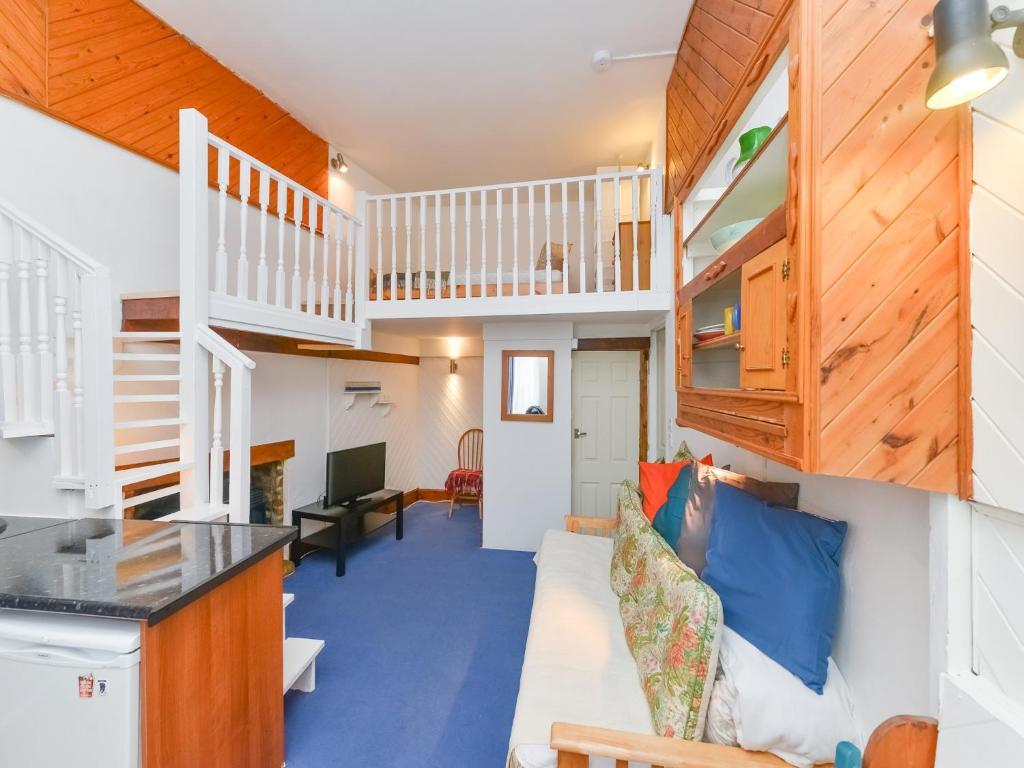 Hogart apartment londres con opiniones - Apartamentos en londres booking ...