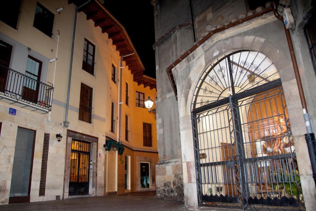 Apartments In La Virgen Del Camino Castile And Leon