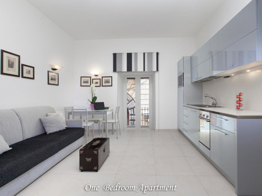Donna Caterina, Sorrento – Prezzi aggiornati per il 2018