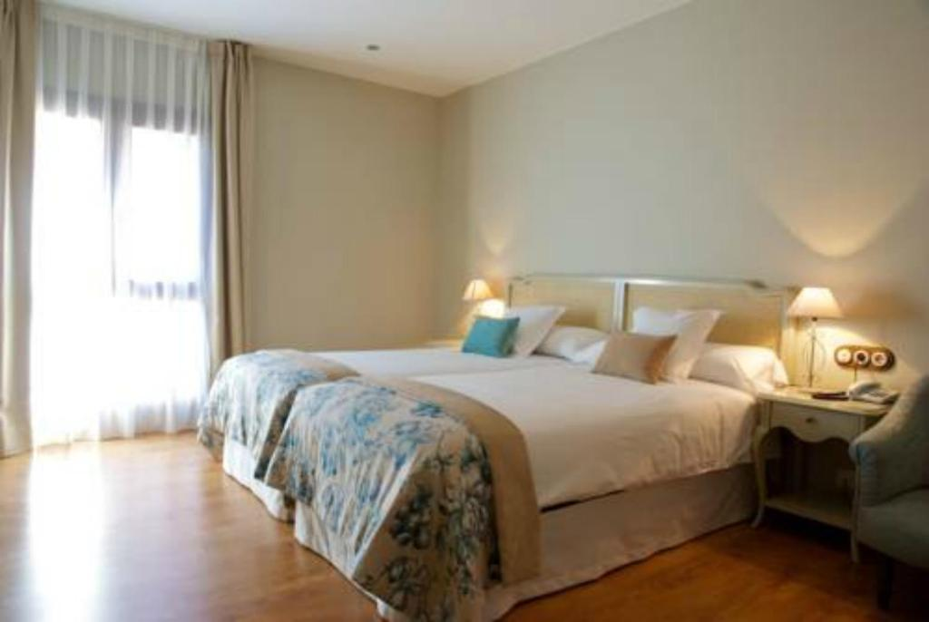 boutique hotels teruel provinz  145