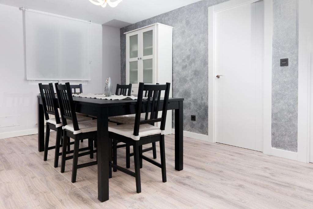 Bonita foto de Apartamento Conde Guadalhorce