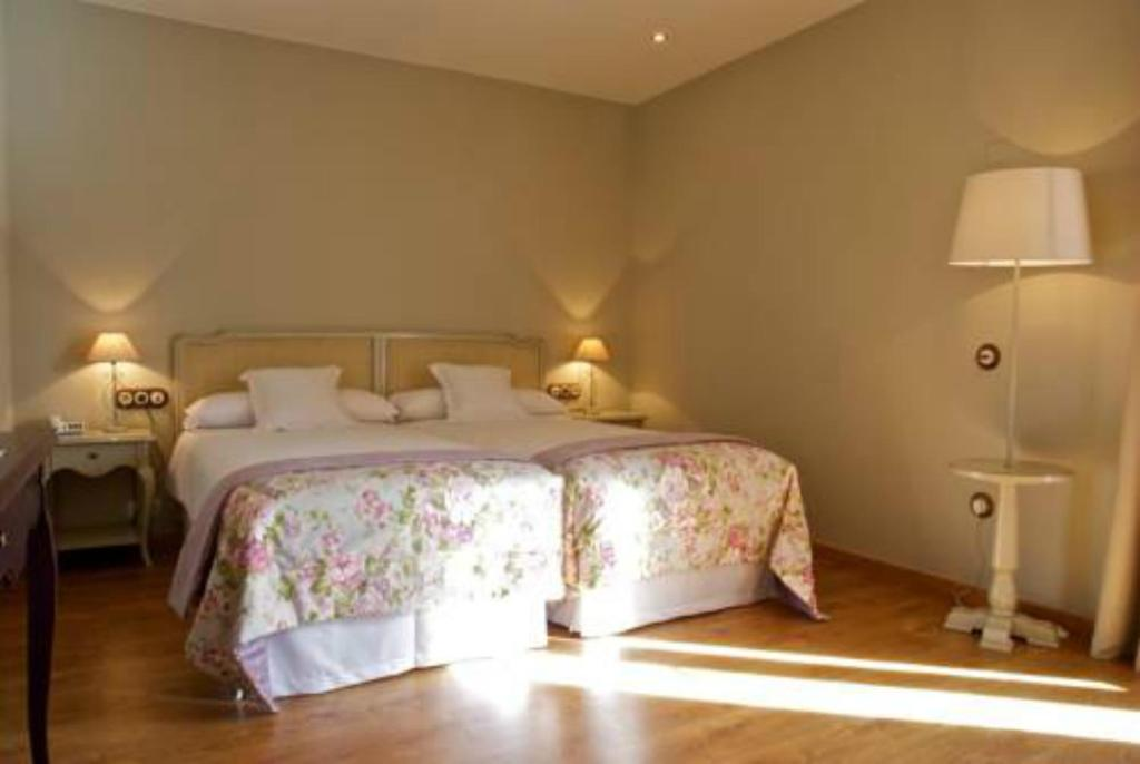 boutique hotels teruel provinz  144