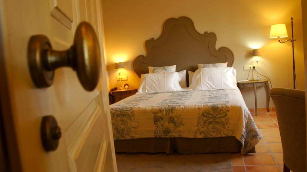 boutique hotels in valencia  178