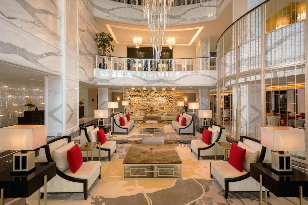 Hotel Swiss Belboutique Yogyakarta Indonesia Booking Com