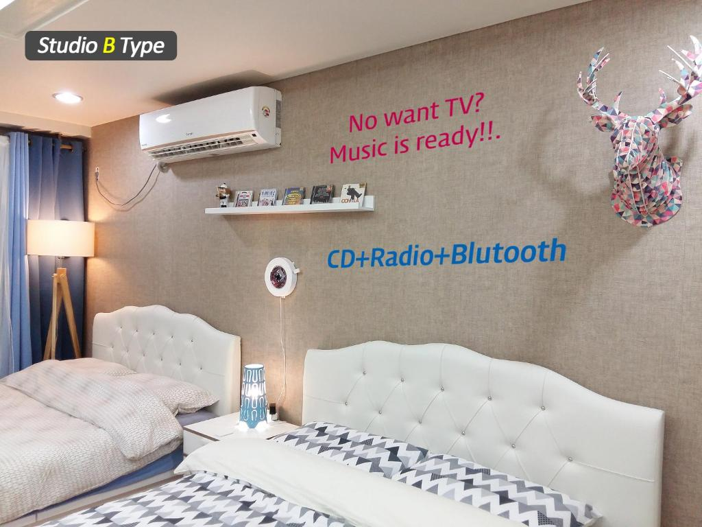sweet home design mattress pads. Gallery image of this property Apartment Home Sweet  Seoul South Korea Booking com