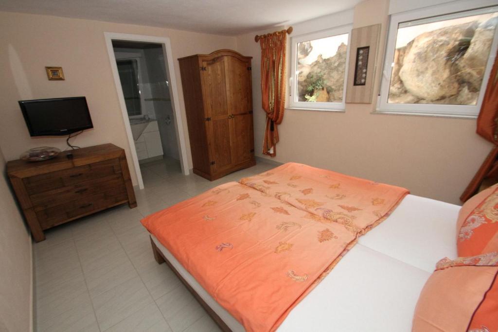 Bonita foto de Villa Andalucia