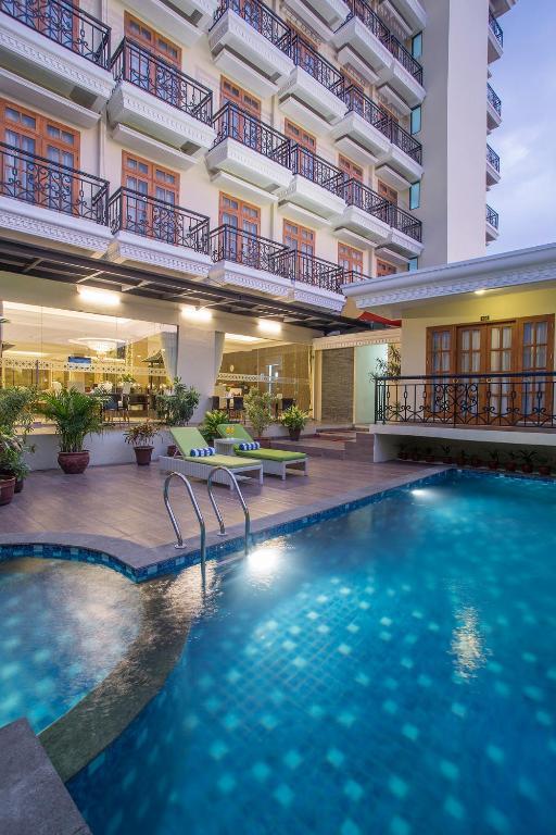 prima in hotel malioboro yogyakarta indonesia booking com rh booking com