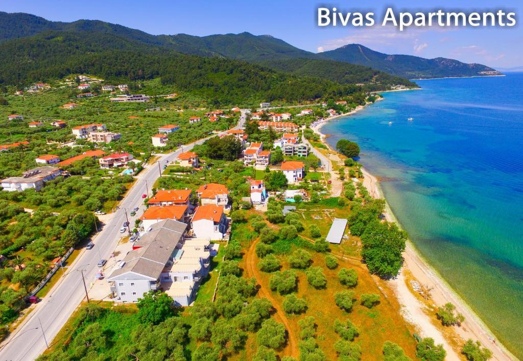 84217407 - Bivas Apartments