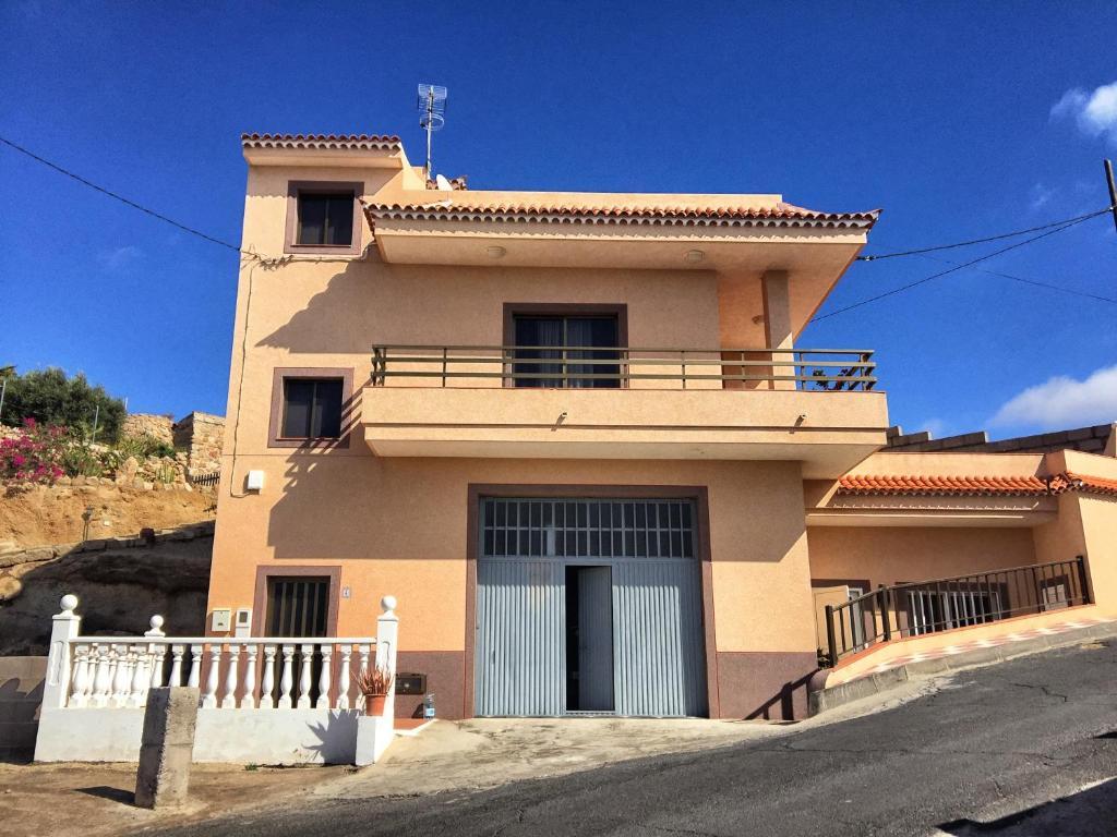 Foto del Casa Abona
