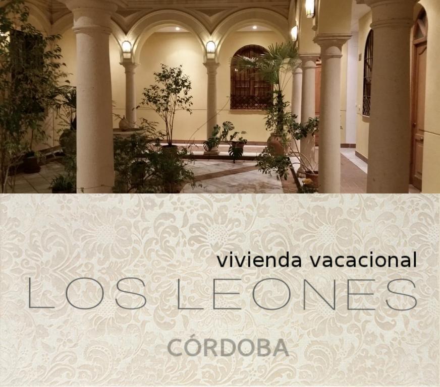 Apartamento Los Leones