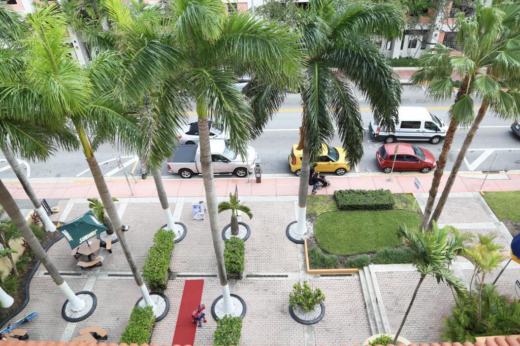 Amethyst, Miami Beach – Precios actualizados 2018