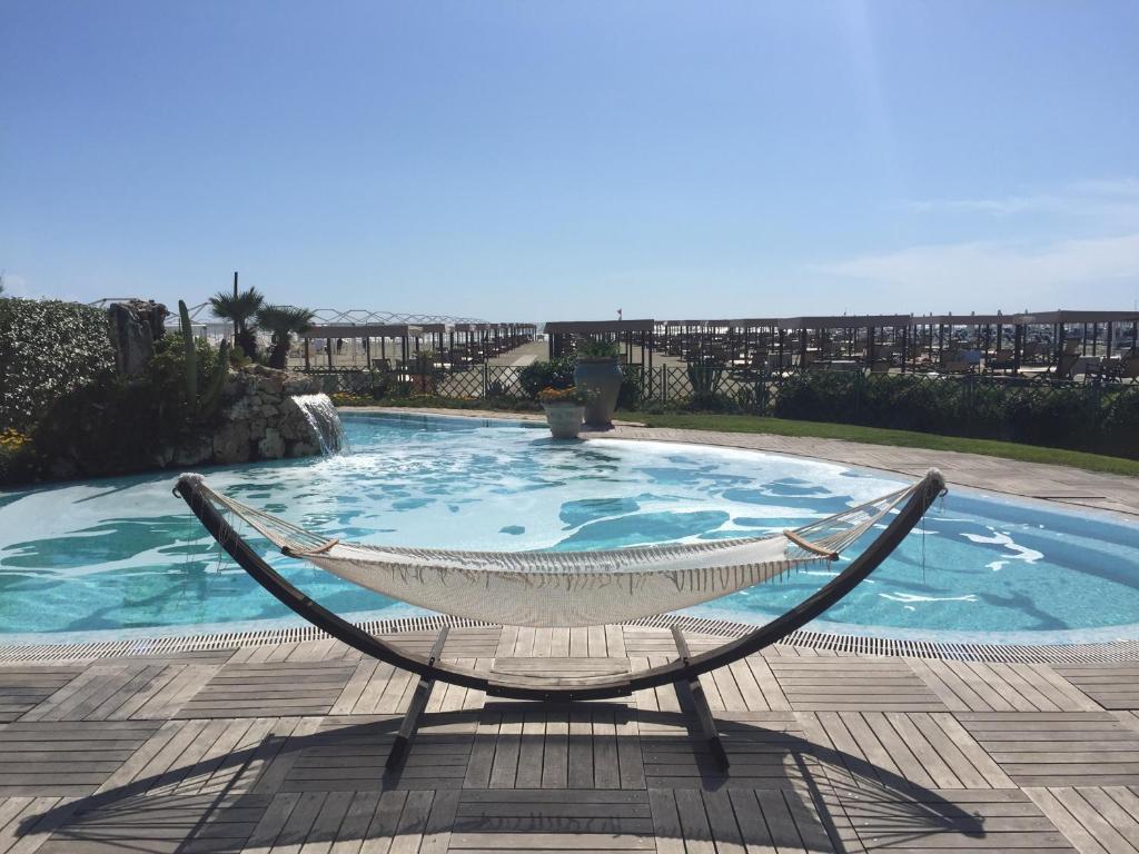 Apartment daisy sul mare marina di pietrasanta italy - Bagno adua marina di pietrasanta ...
