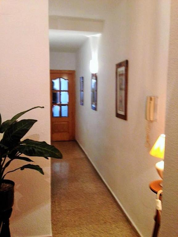 Apartamento Centro Socrates imagen