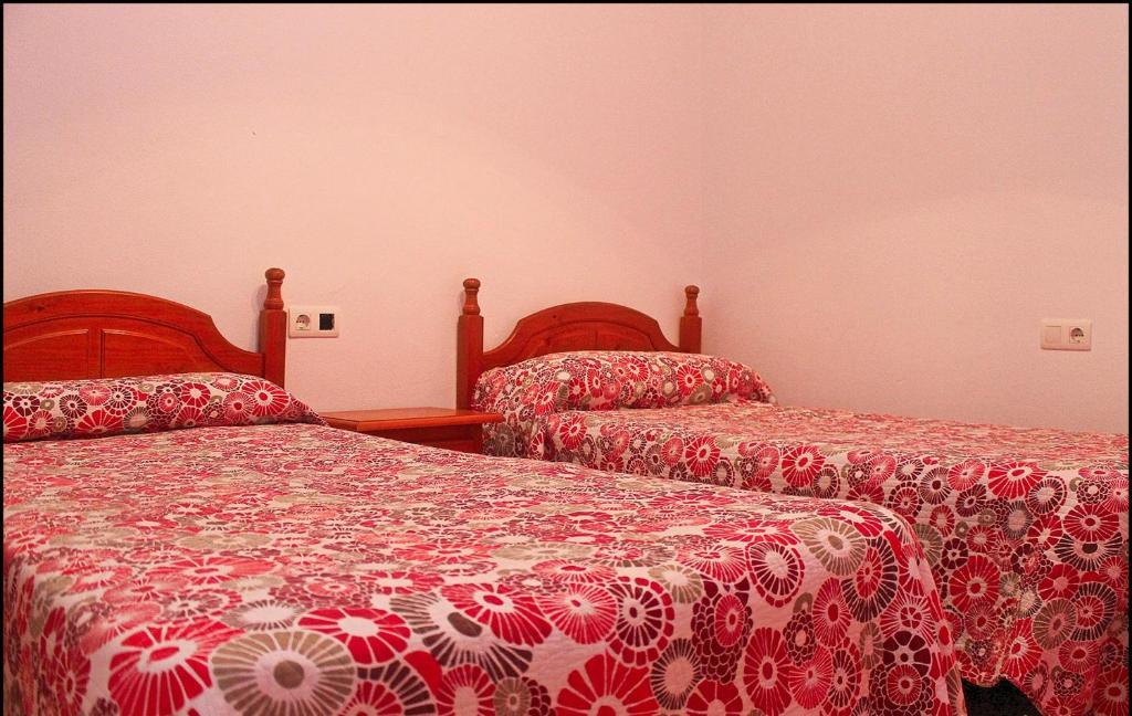 Imagen del Apartamento Centro Tonelero II