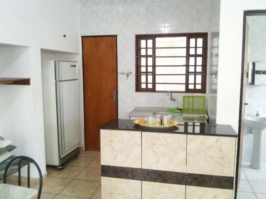 Apartments In Praia De Itamambuca Sao Paulo State