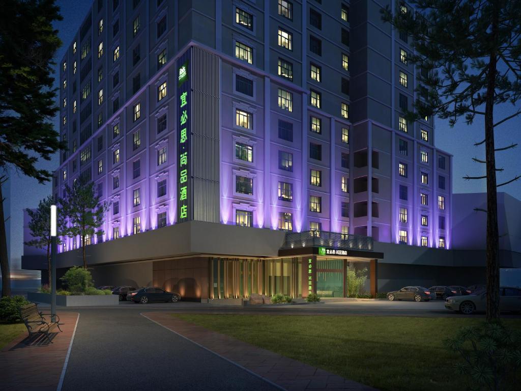 ibis styles xm zhongshan hotel xiamen china booking com rh booking com