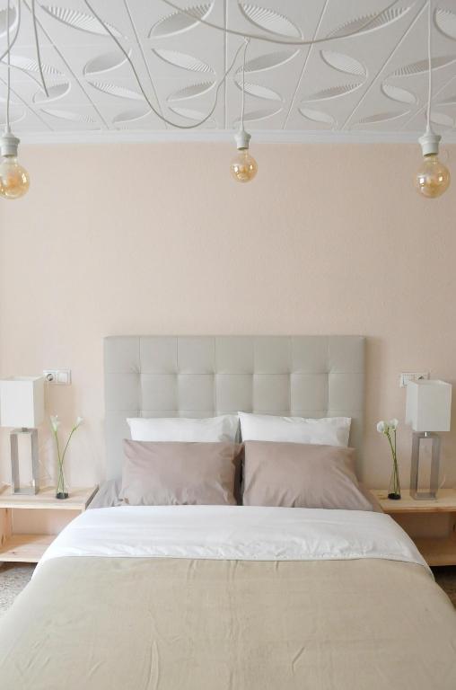 gran imagen de Anna Sweet apartment
