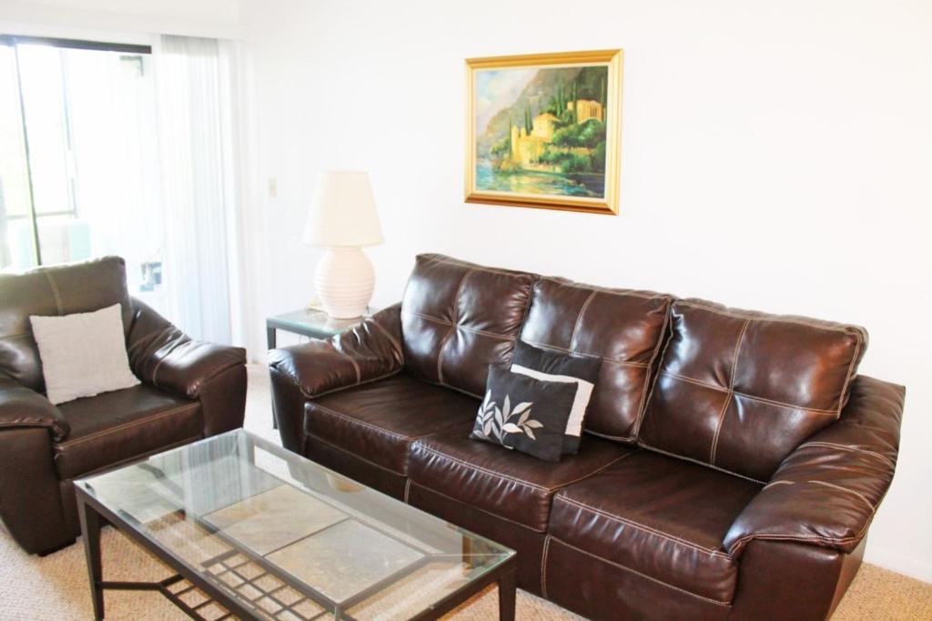 Apartments In Oviedo Florida
