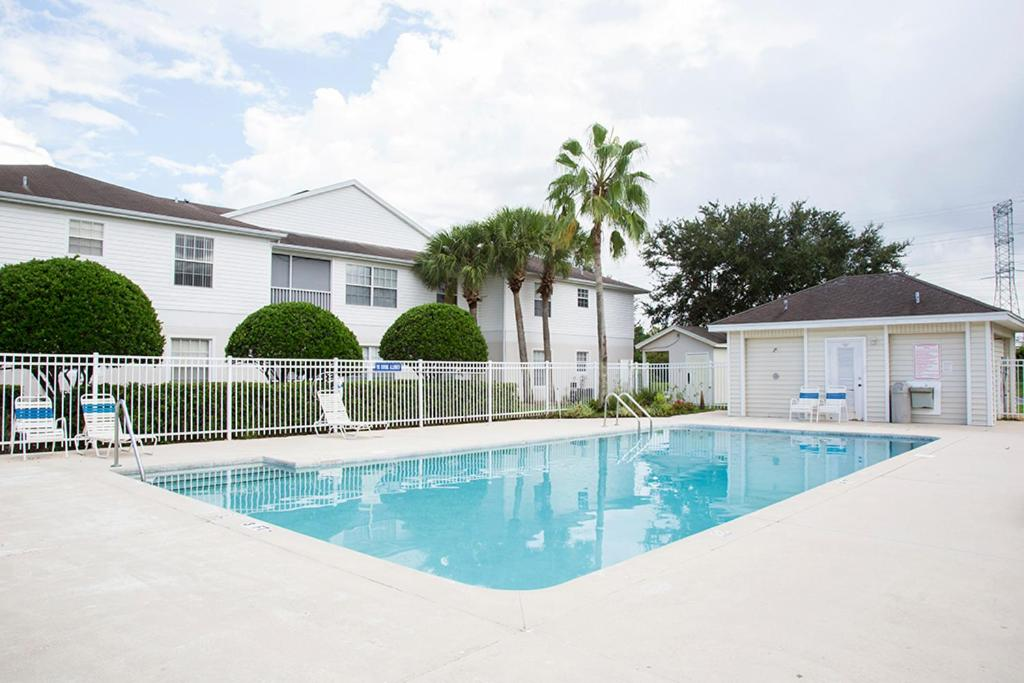 Apartments In Conway Florida