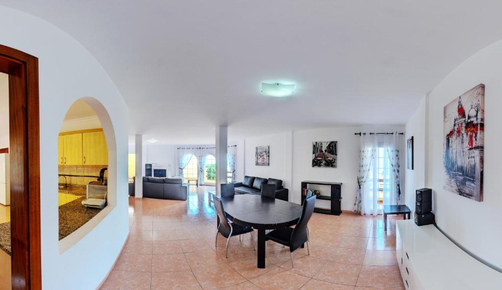 Villa Adhí imagen