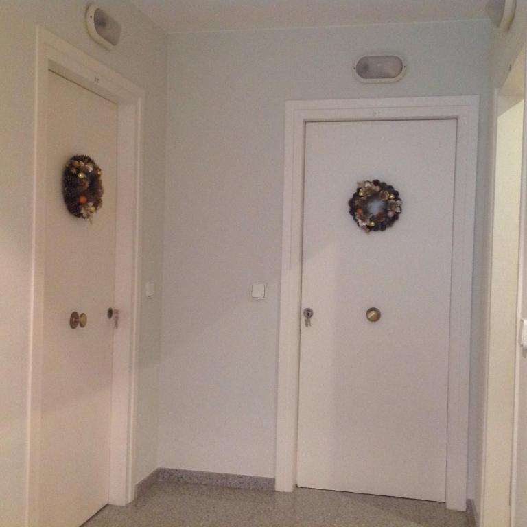 Apartamentos DAL&NIUM foto