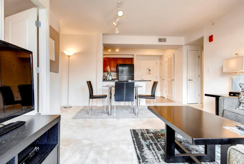 Apartment Bluebird Suites in the Heart of DC, Washington, DC, DC ...