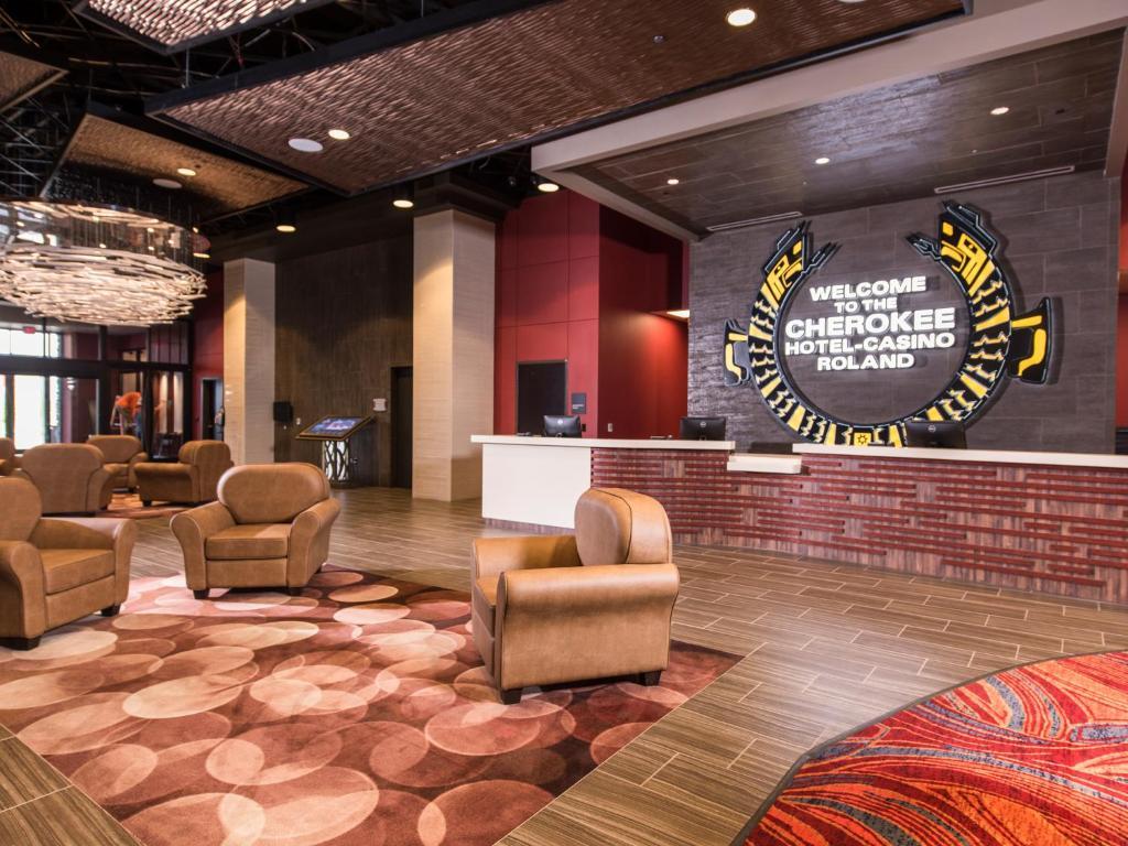 Cherokee casino inn roland crown casino laser tag
