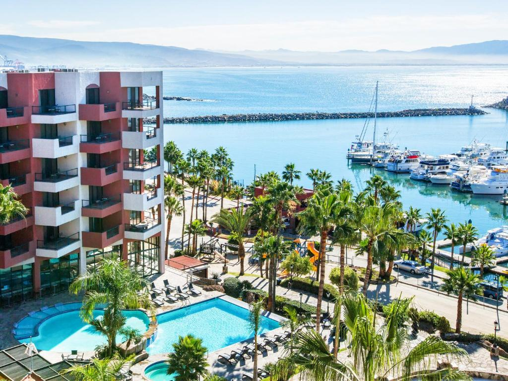 From San Diego to Ensenada | Mexico - Lonely Planet Forum ...