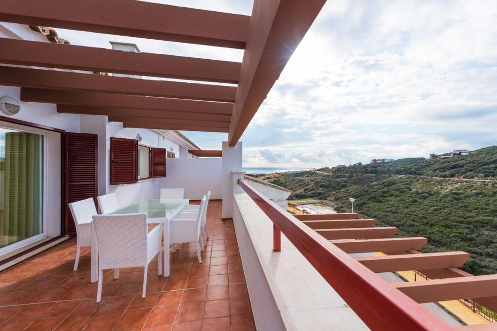 Albayt Nueva Alcaidesa Apartments fotografía