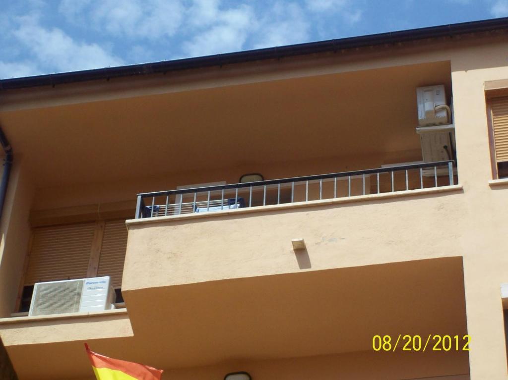 Appartement Andraxt Mallorca