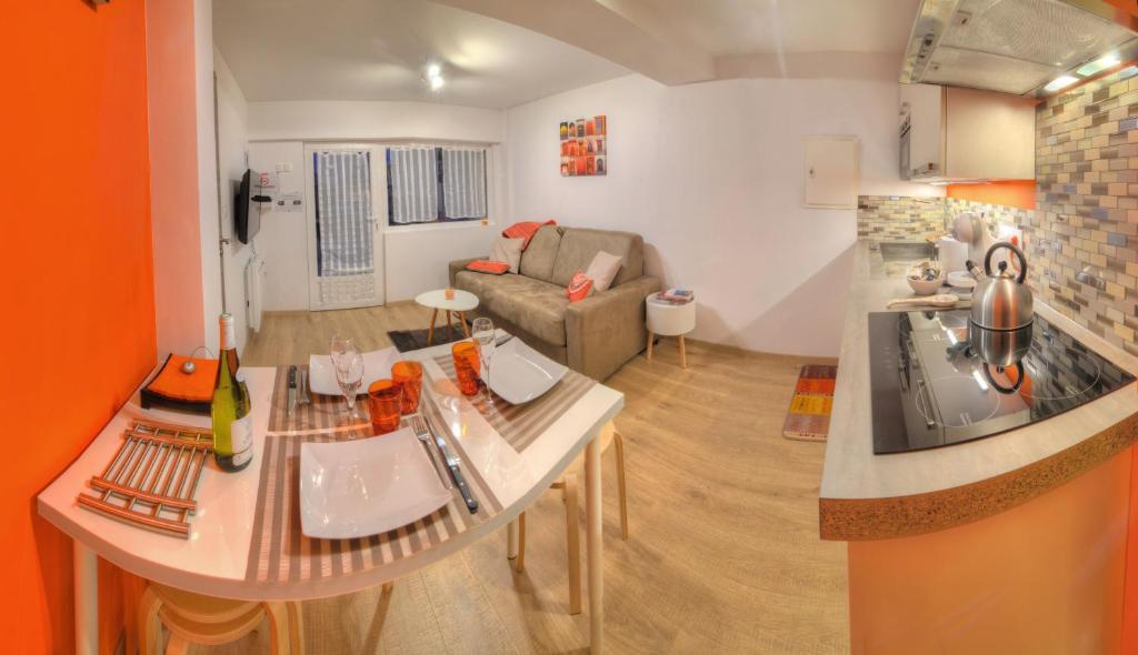 apartment loge mont granier chambéry sud myans france booking com