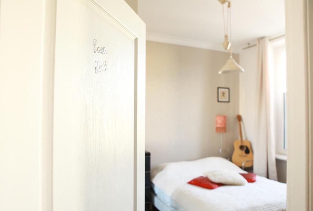 apartment 10 rue meyerbeer nice france booking com rh booking com