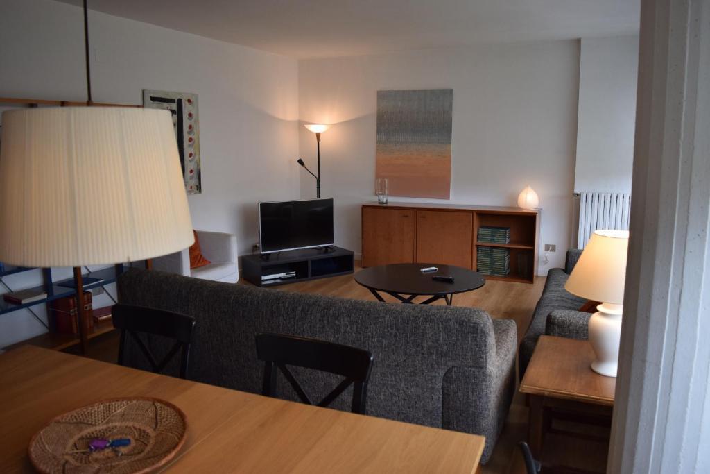 Apartment Arquitecte Sert 18 imagen