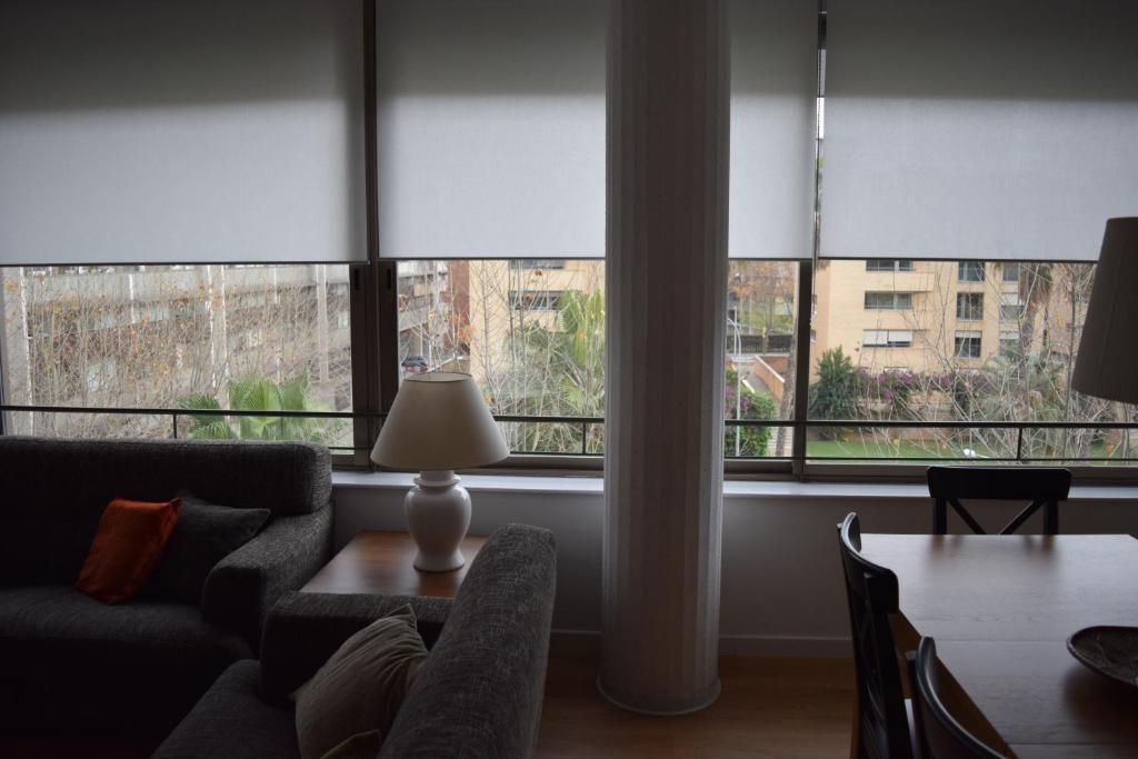 Foto del Apartment Arquitecte Sert 18