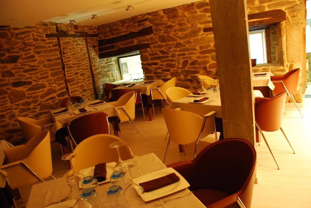 boutique hotels in zamora  38