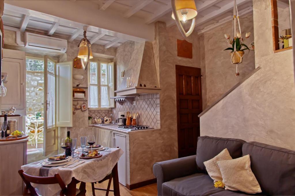 Belvedere Florence Apartment, Firenze - Prezzi aggiornati ...